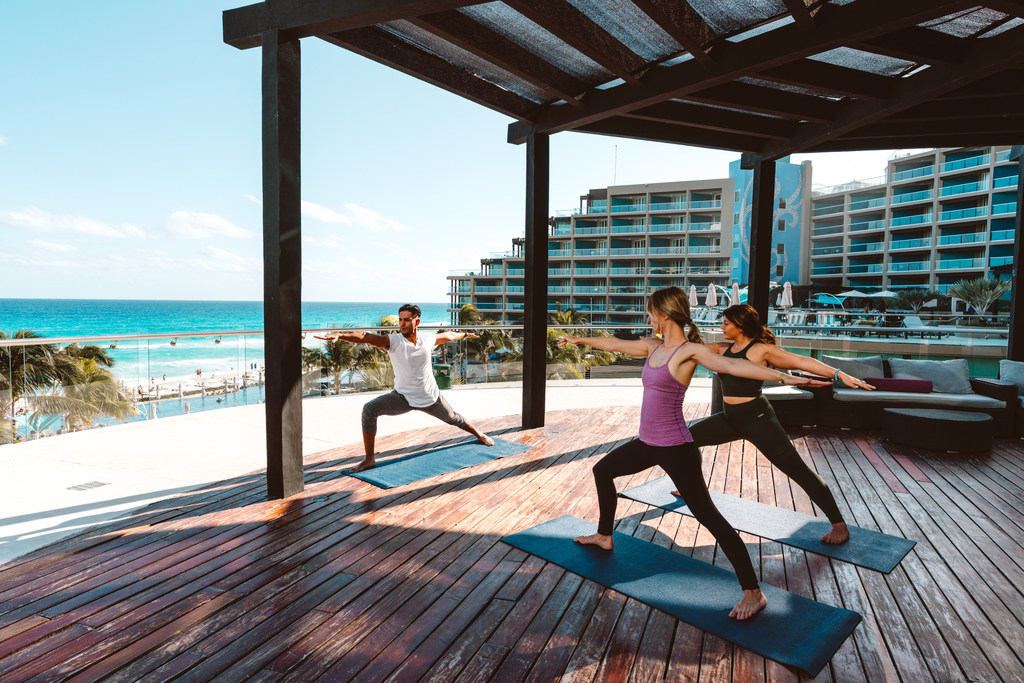HRHC_Lifestyle_Yoga