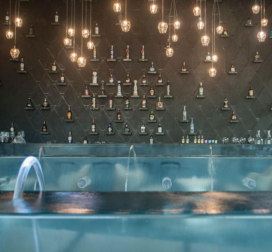 Hotel-Xcaret-01-1