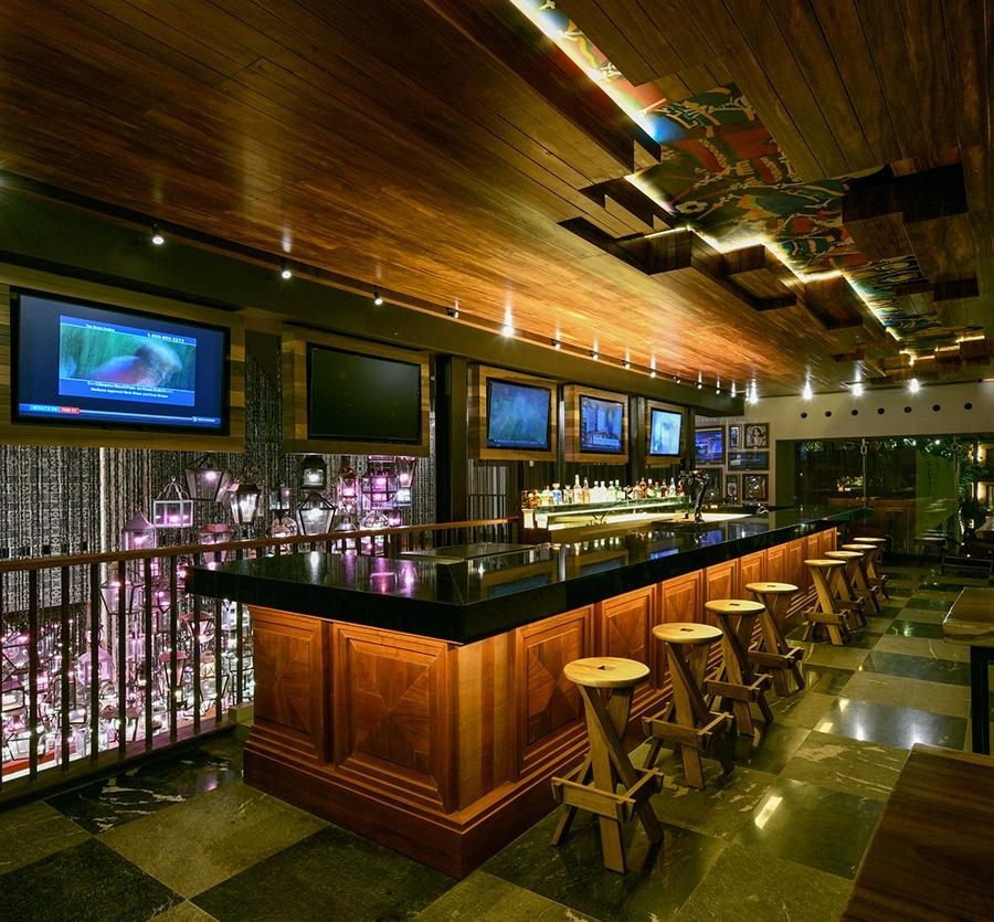Hotel-Xcaret-0905-1