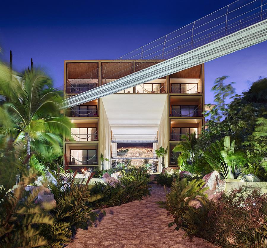 Hotel-Xcaret-09814