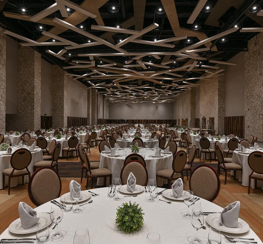 Hotel-Xcaret-32405