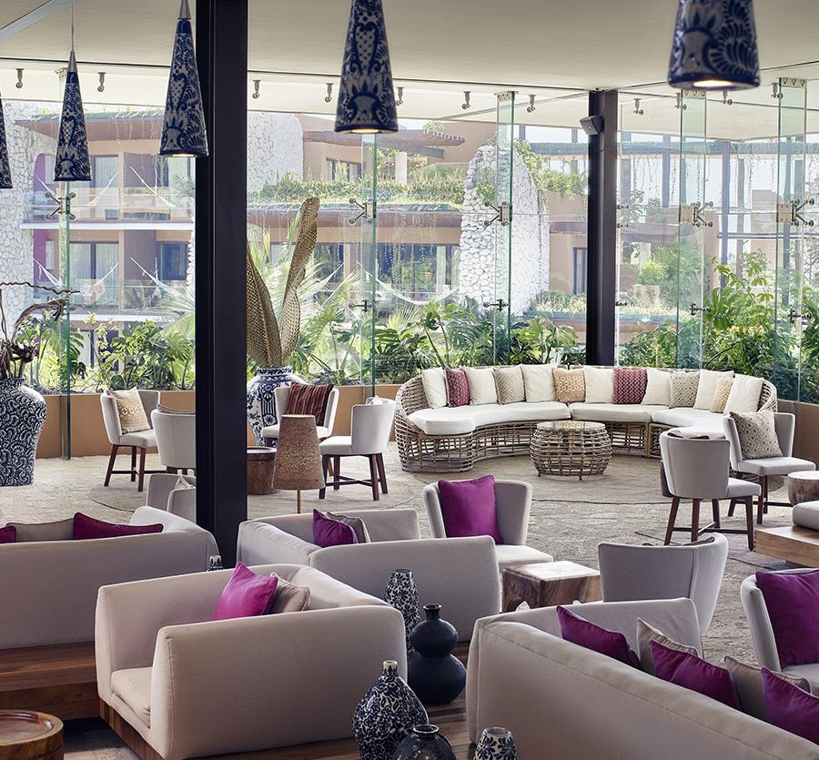 Hotel-Xcaret-37716