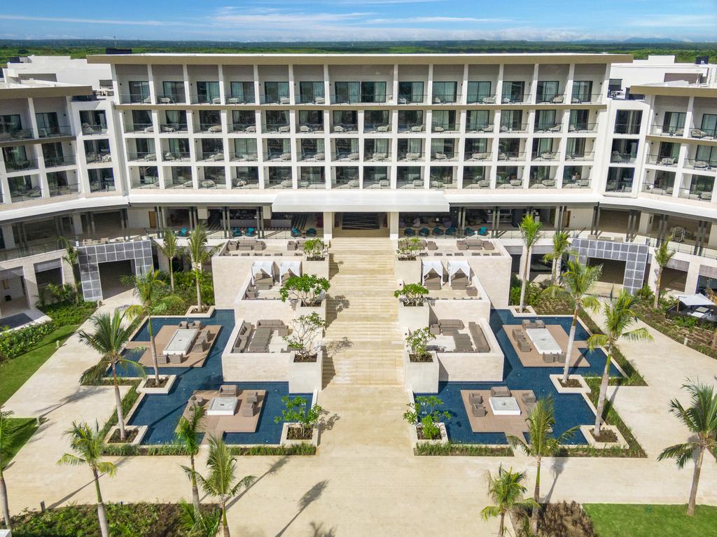 Hyatt-Zilara-Cap-Cana-Aerial-Resort-11