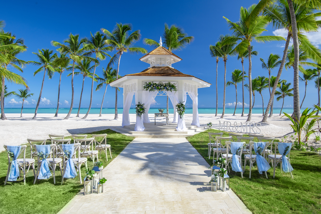 Hyatt-Zilara-Cap-Cana-Gazebo-Weddings-2