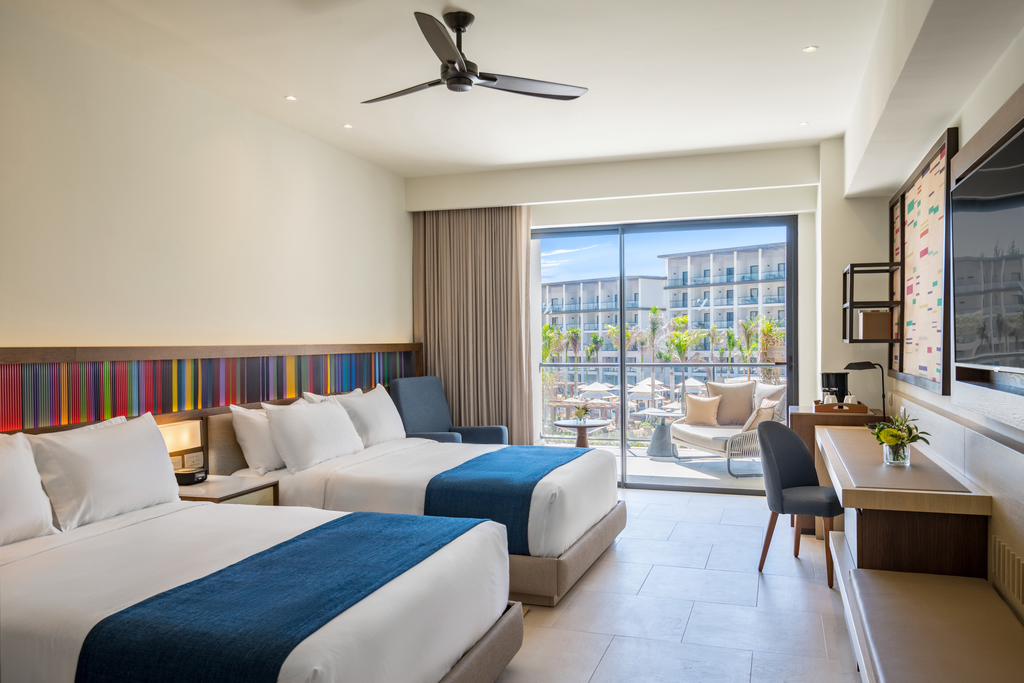 Hyatt-Zilara-Cap-Cana-Junior-Suite-Double-Room-3