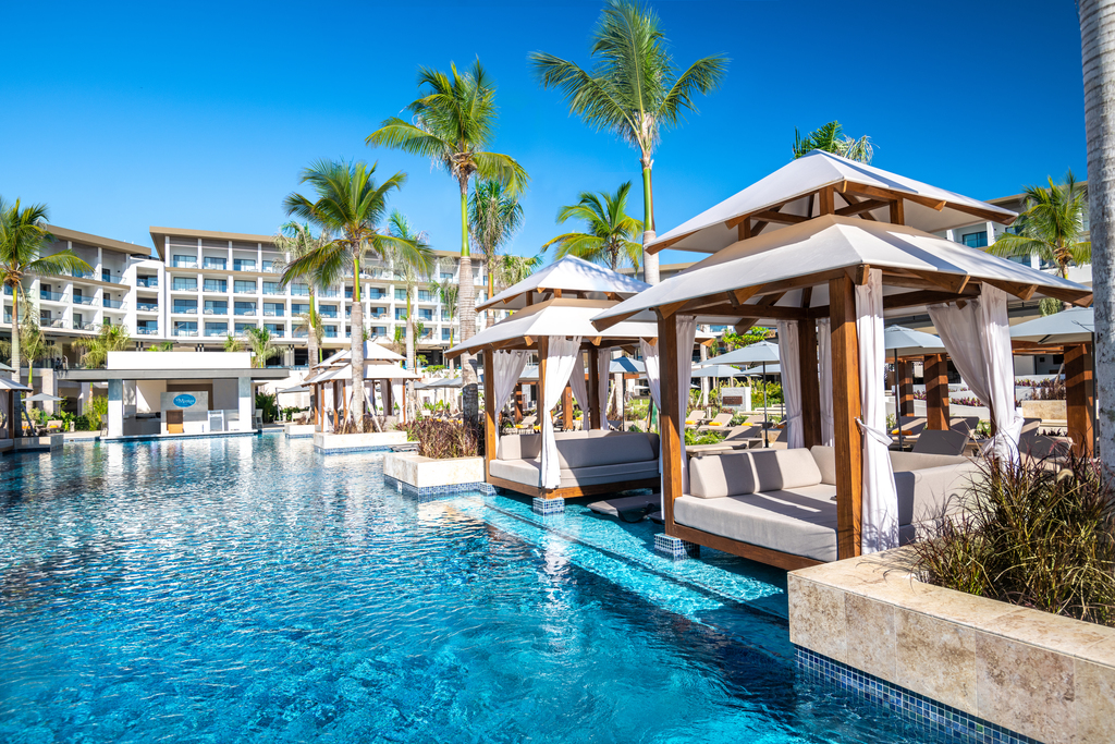Hyatt-Zilara-Cap-Cana-Main-Pool-4