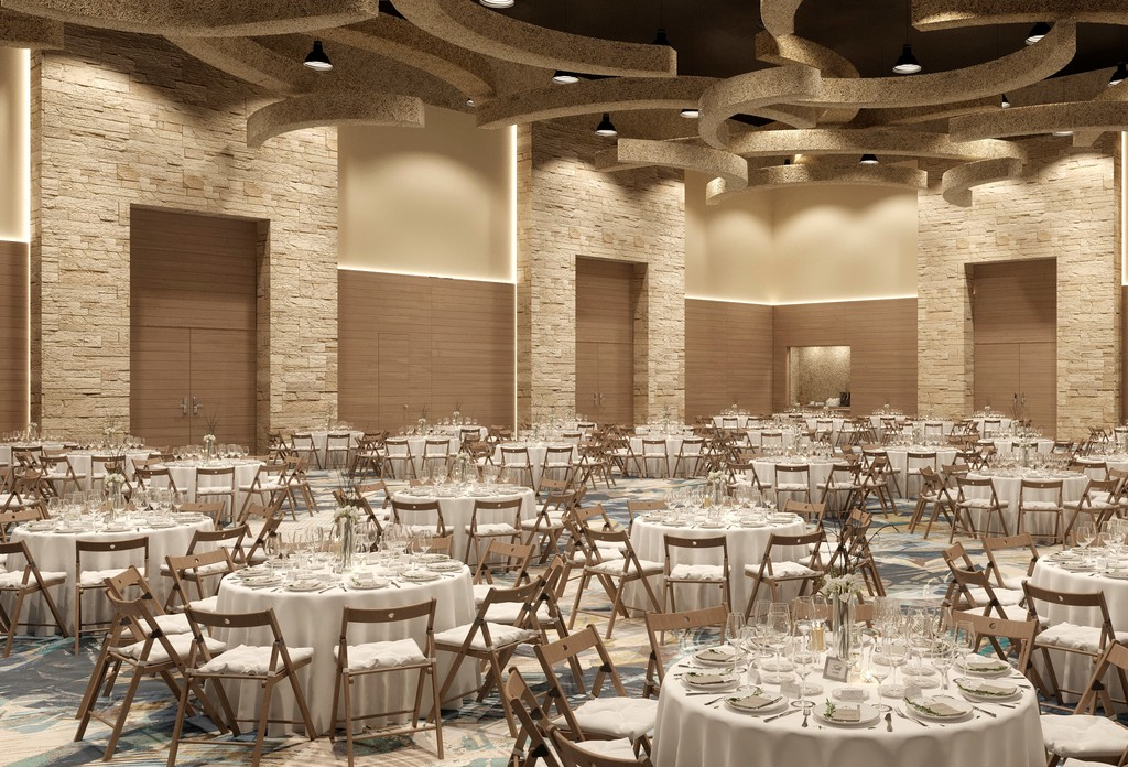 Hyatt-Zilara-Ziva-Cap-Cana-Convention-Center-Ballroom