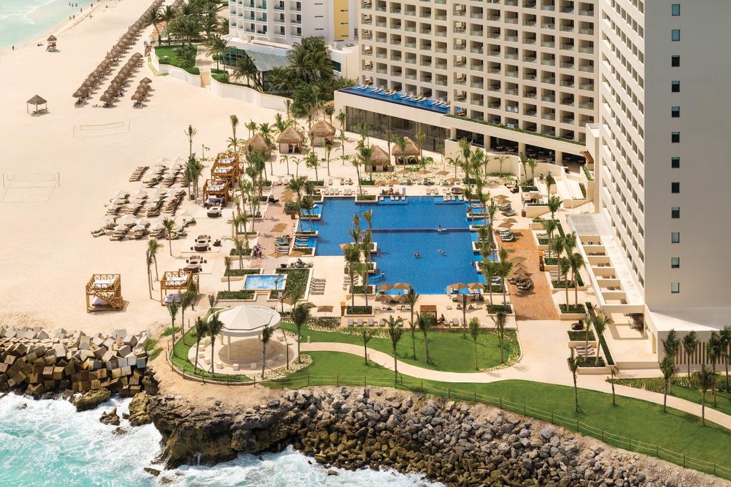 Hyatt-Ziva-Cancun-Aerial-9