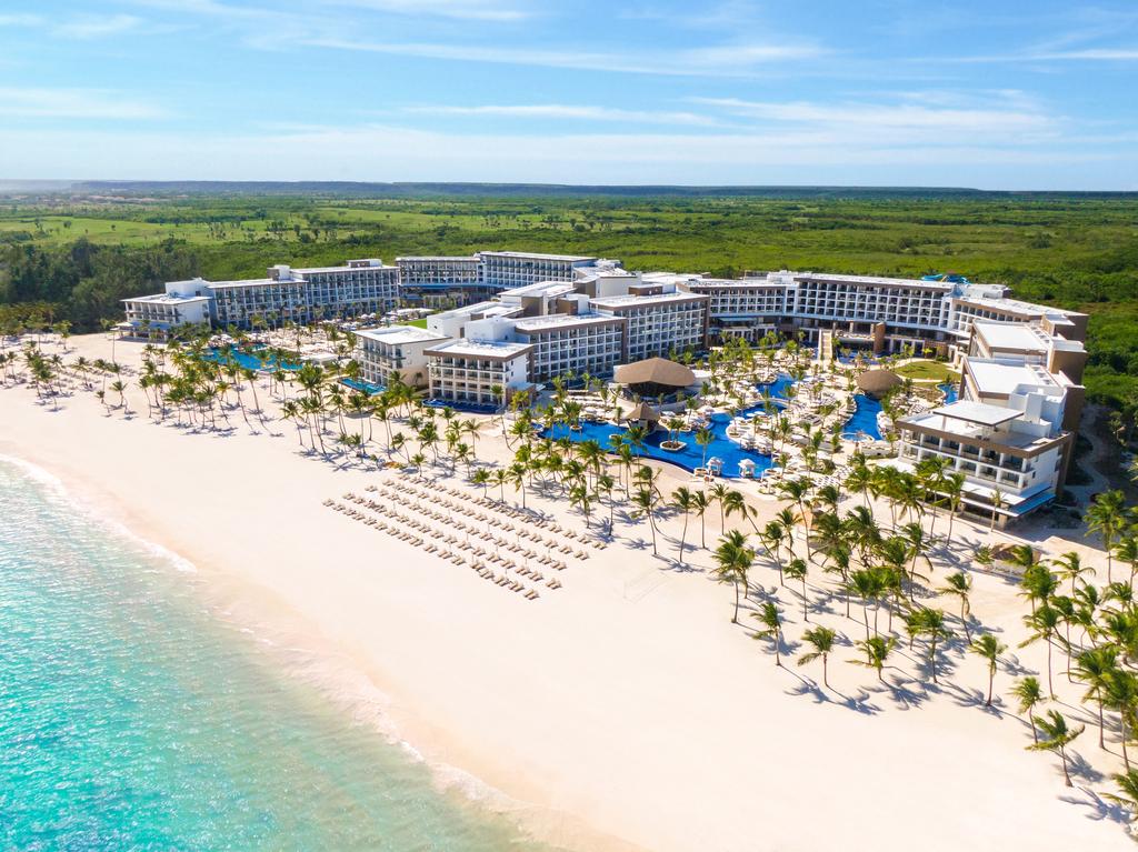 Hyatt-Ziva-Cap-Cana-Aerial-Resort-1