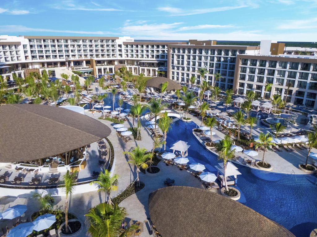 Hyatt-Ziva-Cap-Cana-Aerial-Resort-3