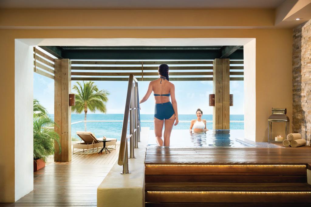 Hyatt-Ziva-Puerto-Vallarta-Vitamar-Spa-Hydrotherapy-Girlfriends
