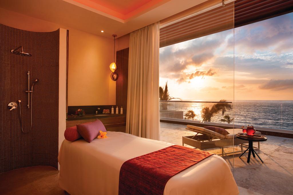 Hyatt-Ziva-Puerto-Vallarta-Vitamar-Spa-Treatment-Room-Single