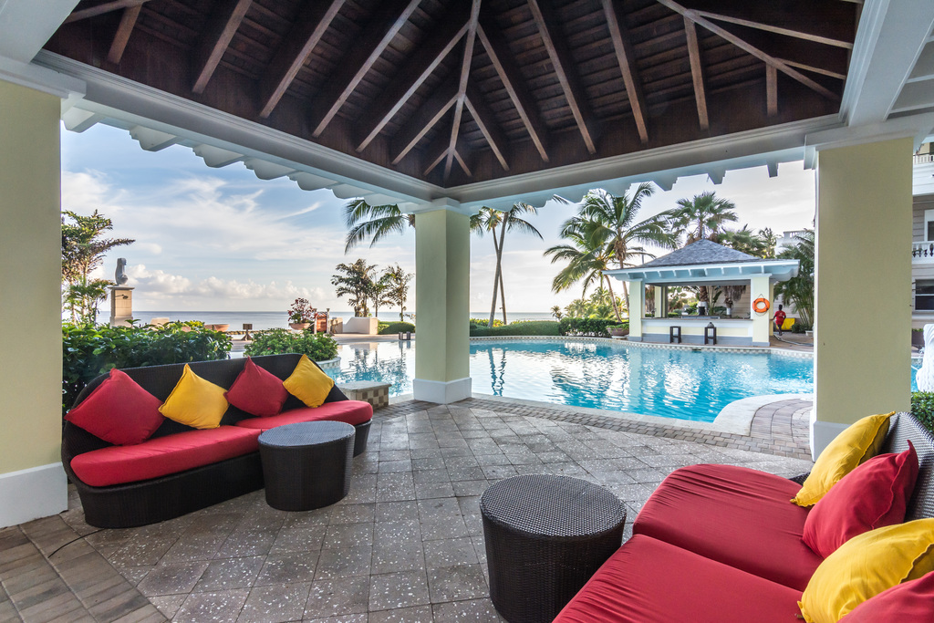Jewel-Grande-Montego-Bay-Pool-Cabana