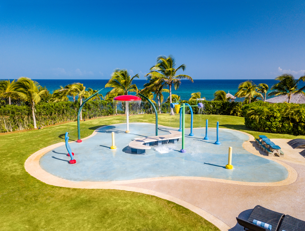 Jewel-Grande-Montego-Bay-Splash-Pad-2