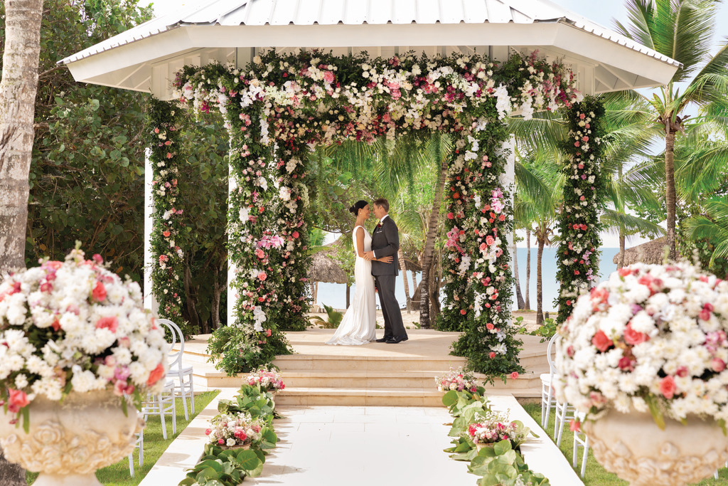 LRMDO_Wedding_Gazebo_11