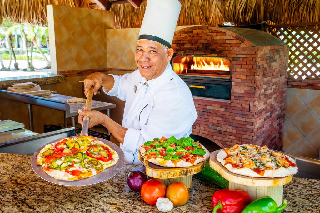 LRMFMHH_Pizzeria_Service
