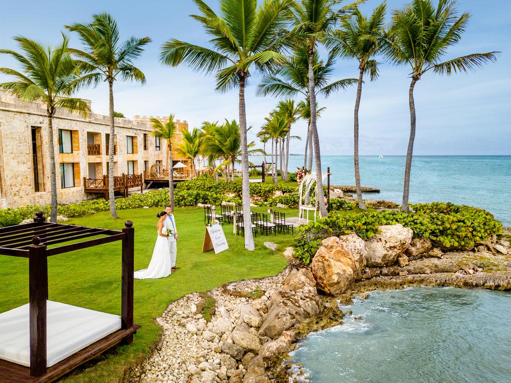 Sanctuary-Cap-Cana-Island-Suite-Wedding-Aerial-4