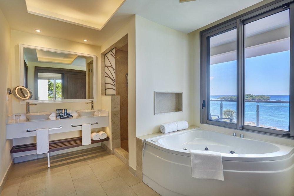 grand_lido_luxury_penthouse_one_bedroom_suite_oceanview_(16)