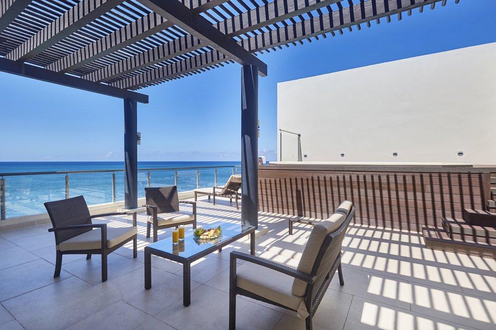 grand_lido_luxury_penthouse_one_bedroom_suite_oceanview_(8)