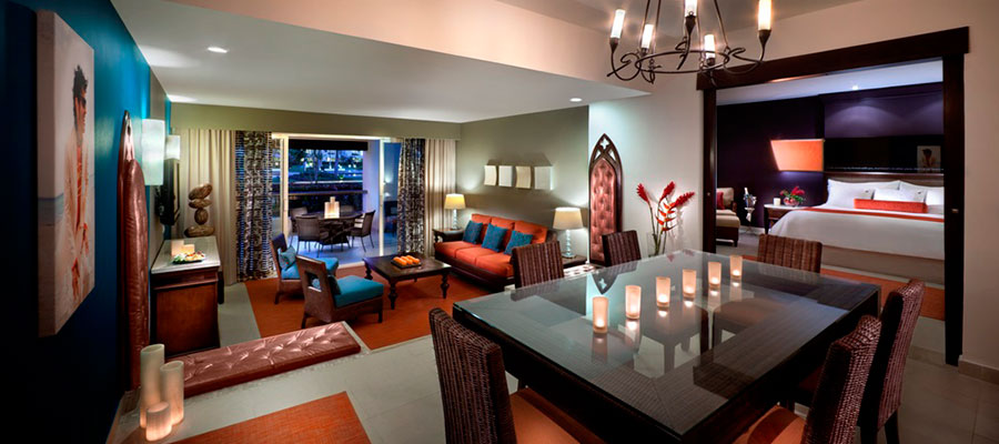 hard-rock-hotel-casino-punta-cana-presidential-suite-setting-area