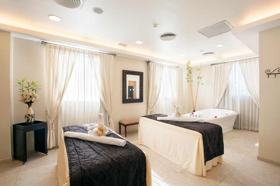 majestic-elegance-massage-spa