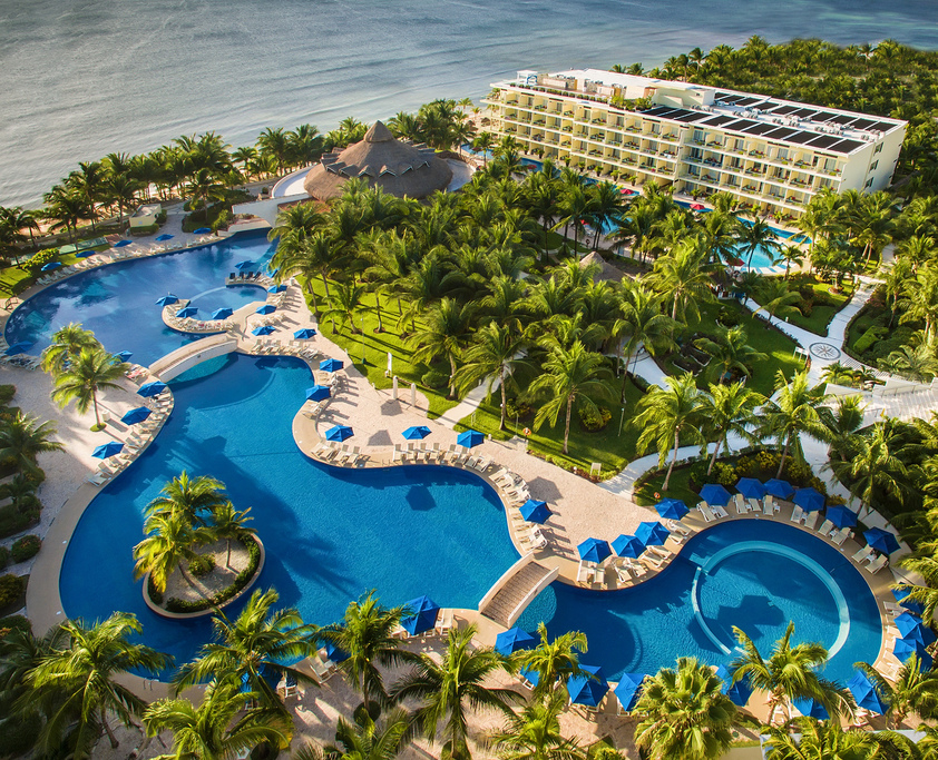 AZB-Riviera-Cancun_-Aerial2