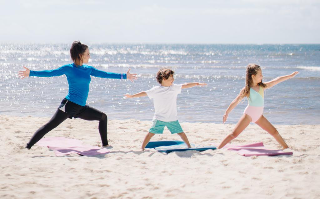 AZRC_Kids-Yoga