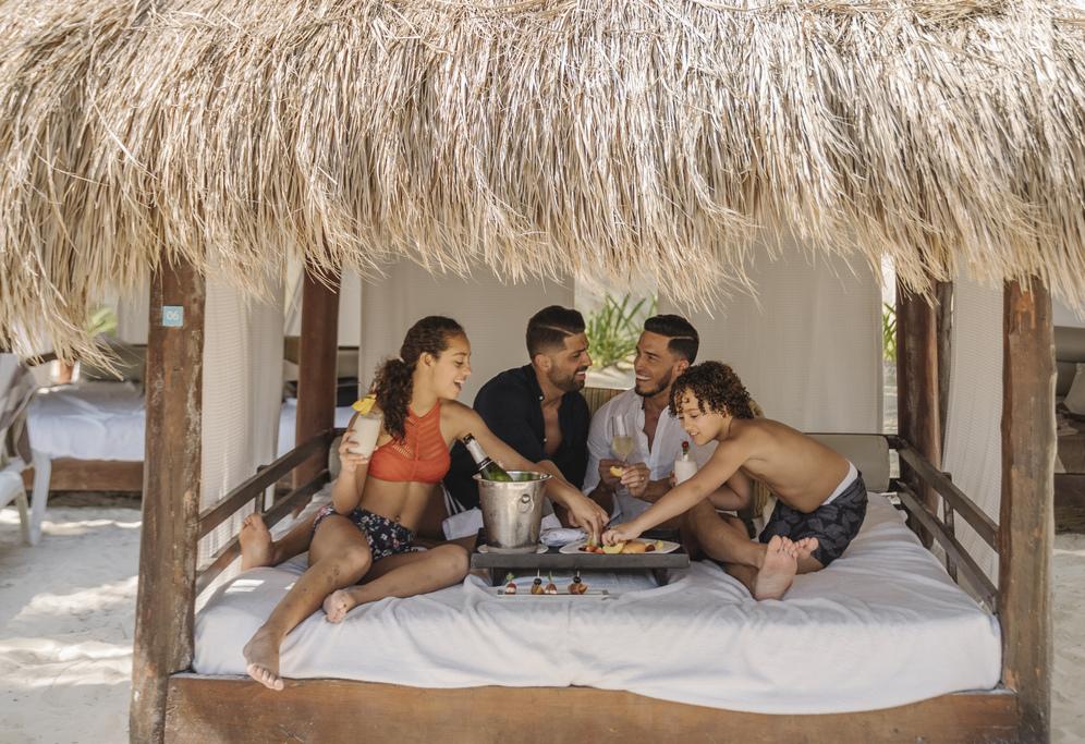 AZRC_LGBT_Family-in-Bali-Bed