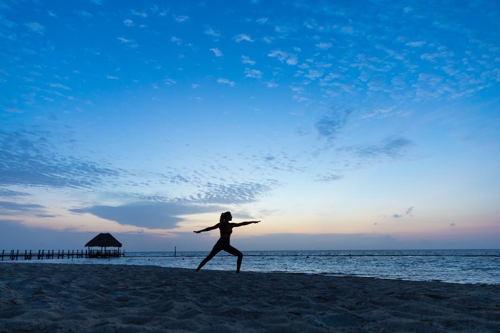 IRRC-Beach-Yoga