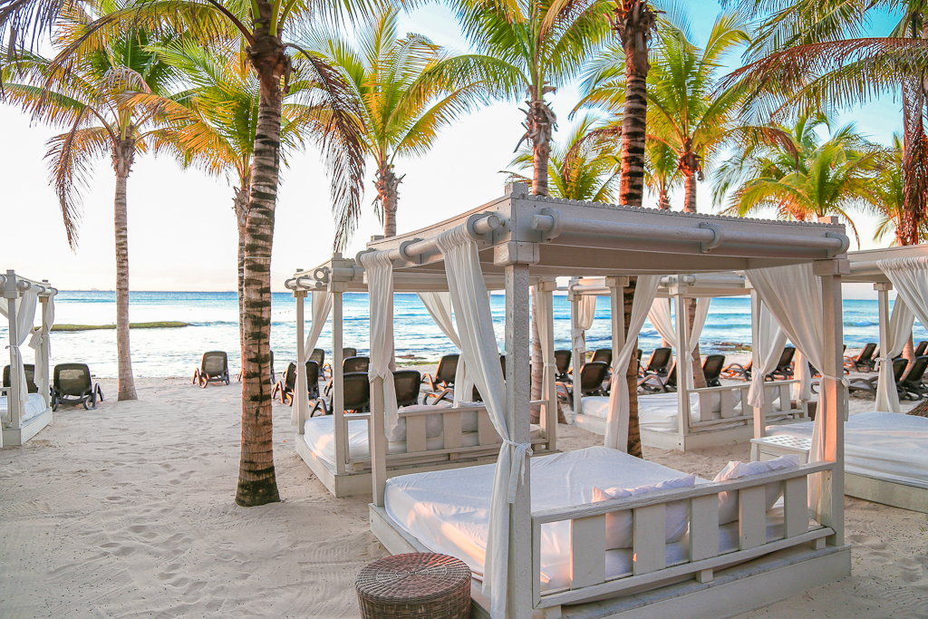 Sandos_Caracol_SelectClub_beach_04