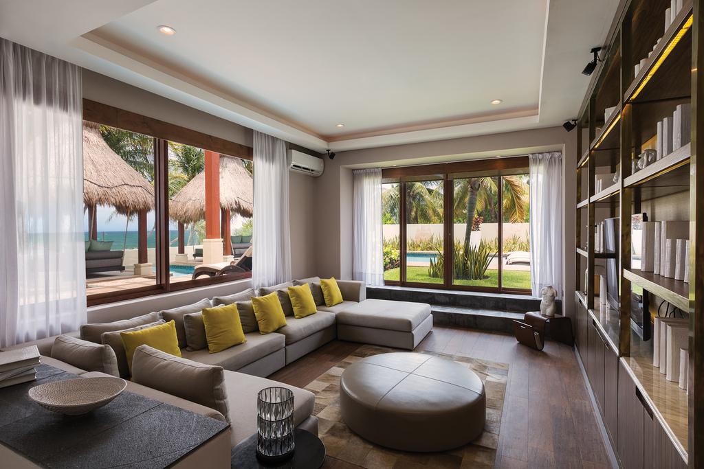 Villa-Esmeralda-Downstairs-Living-Room1.
