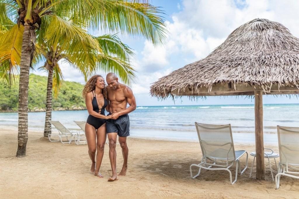 cr-ss-beach-lifestyle4-5e3484f179e7e-1500×1000