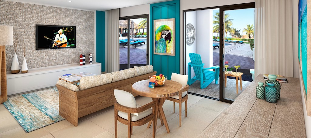 margaritaville-island-reserve-resort-riviera-cancun-presidential-chillout-suite-44