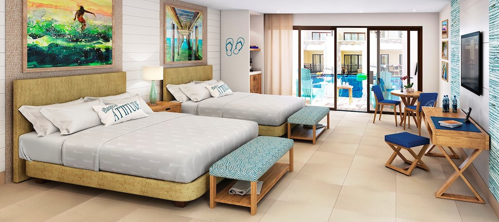 margaritaville-island-reserve-resort-riviera-cancun-swim-up-paradise-jr-suite