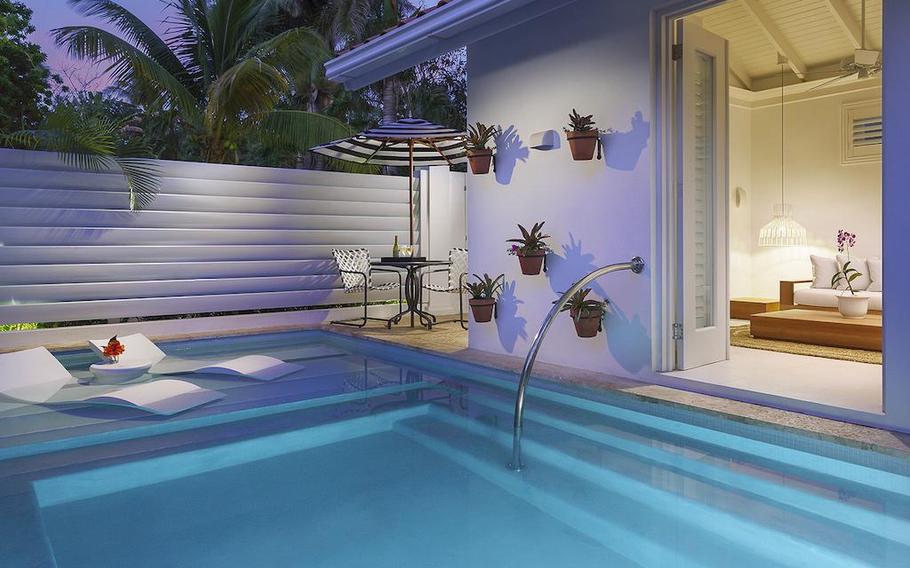 signature-oasis-spa-villa-img1-5c3403b30b73a