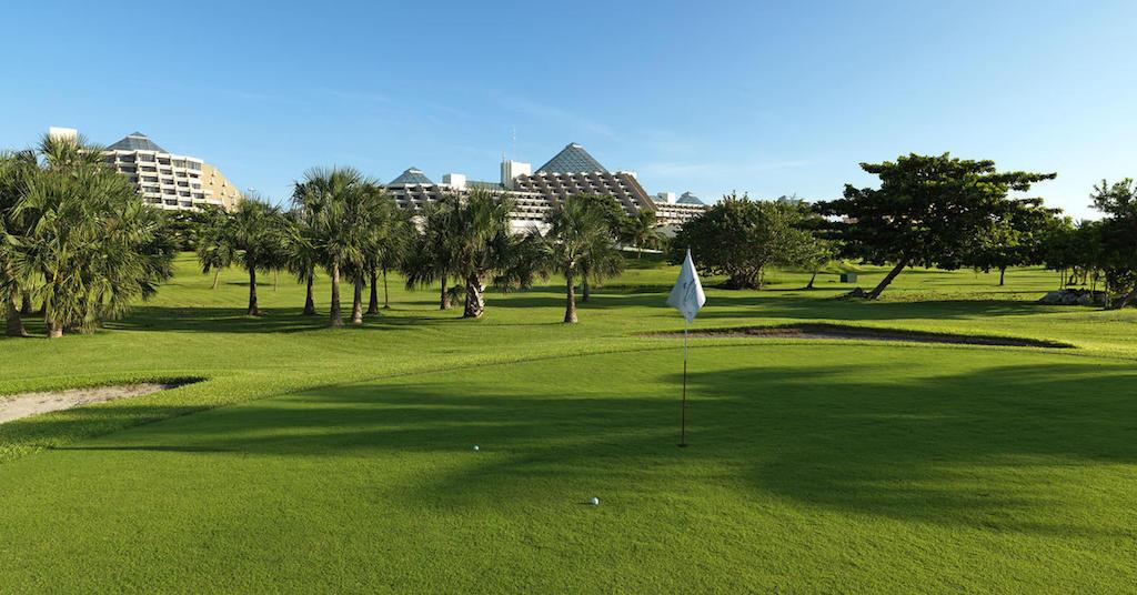 007ParadisusCancun-General_Golf_(1)