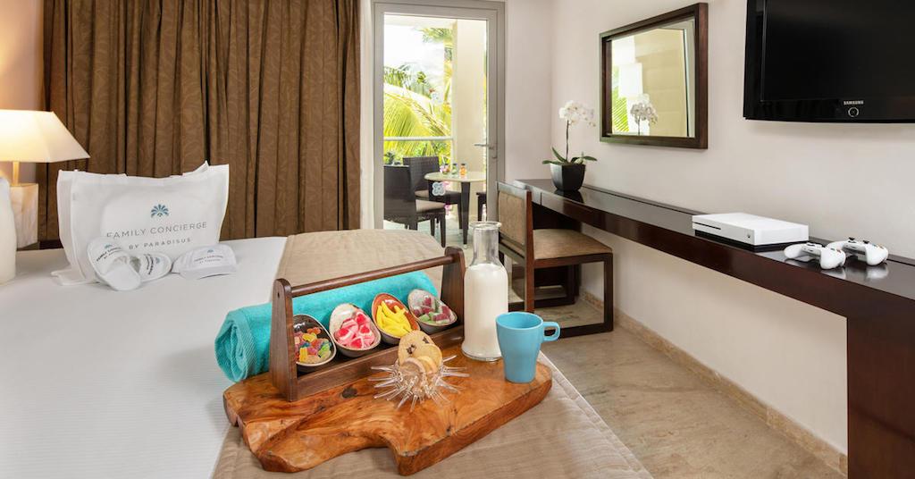 10420ParadisusPalmaReal-TR-Family_Concierge_amenities_(2)