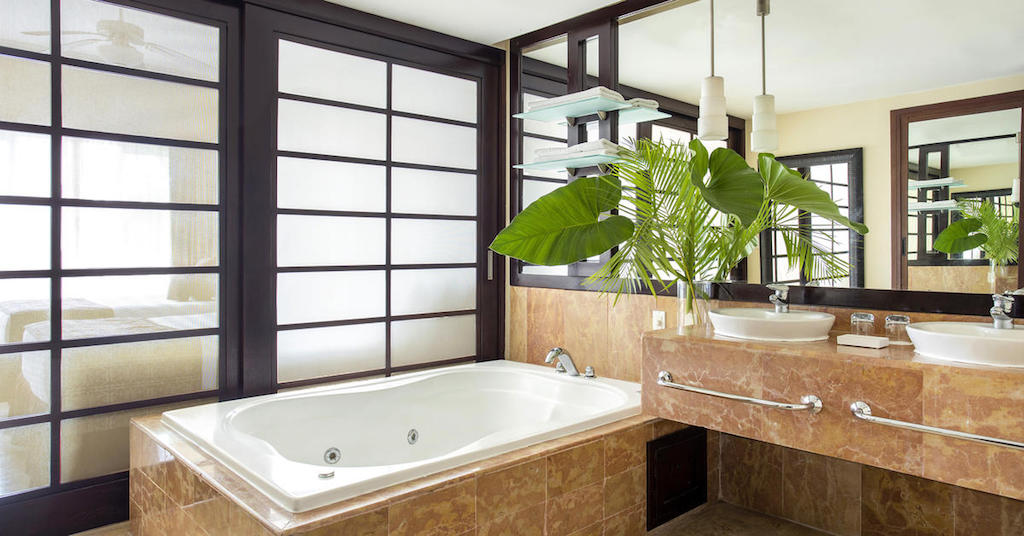 105ParadisusPuntaCanaTHR-One_Bedroom_Master_Suite_Bathroom
