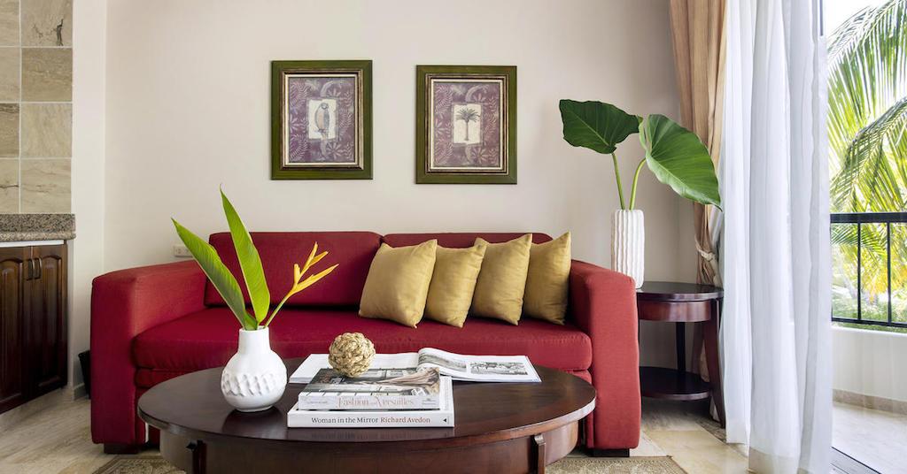 106cbParadisusPalmaReal-Luxury_Junior_Suite_Livingroom