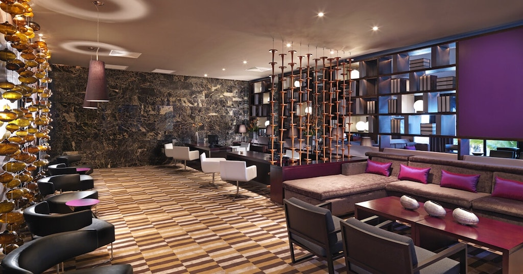 15cPPalmaReal-RoyalServiceLounge_1200x628