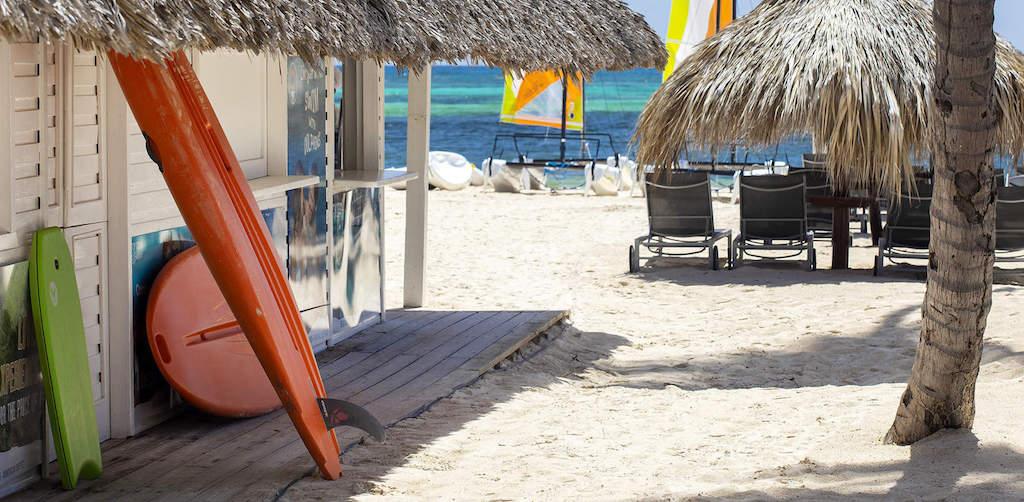 232ParadisusPalmaReal-BeachAquatic_Sports_(2)