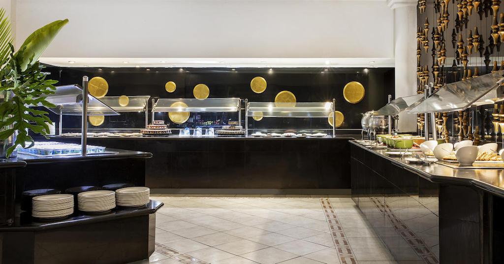 310ParadisusPuntaCana-Naos_Buffet_Restaurant