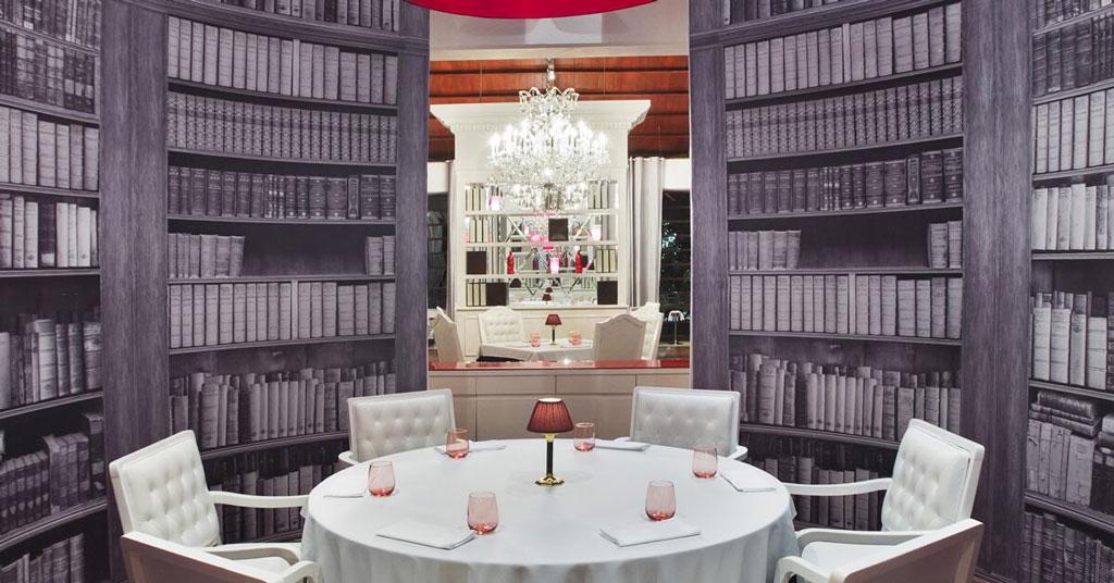 31bPPuntaCana-PassionRestaurant-by-MartinBerasategui_1024x628