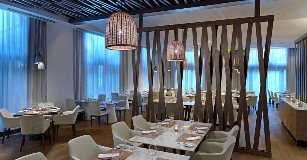 33ParadisusPalmaReal-VentoRestaurant