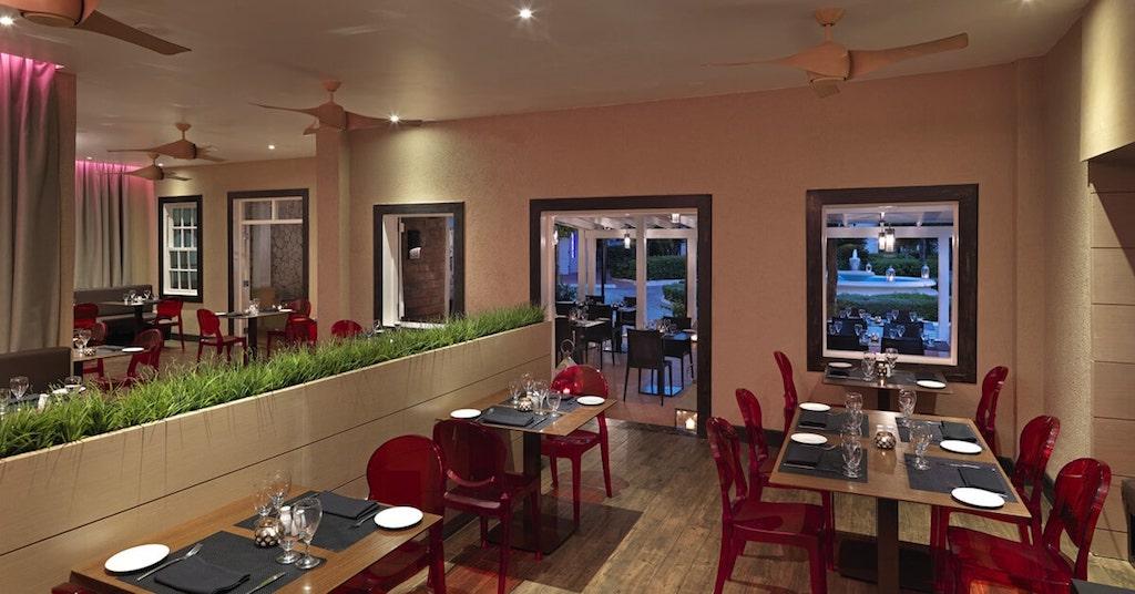 50MeliaBracoVillage-RastaPastaRestaurant_1200x628