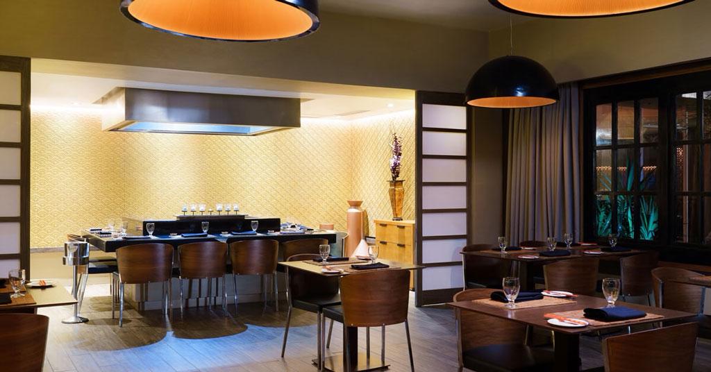 52MeliaBracoVillage-NikkeiRestaurant_1024x628