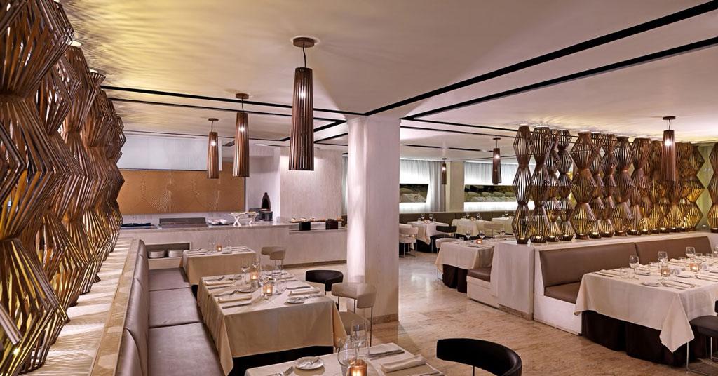 72ParadisusPalmaReal-BeachOlioRestaurant_TR_1024x628