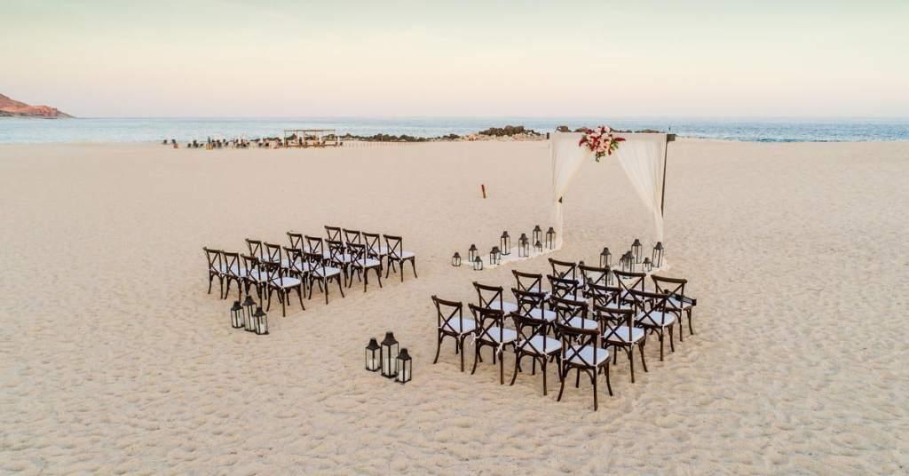 83ParadisusLosCabos-Beach_Ceremony