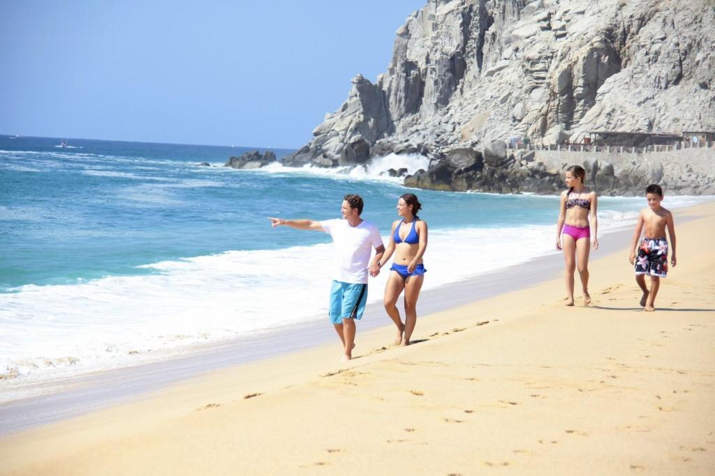 Sandos_Finisterra_Beach_20_0