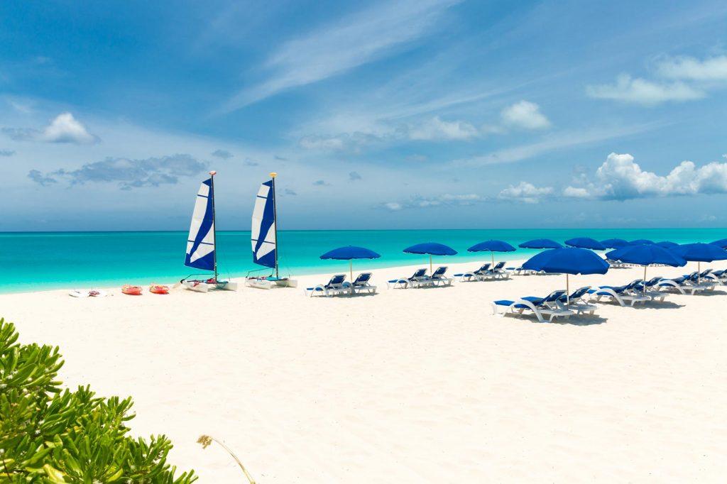 rwi-beach-1-1024×682